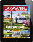 CARAVANING 8/2020 Download