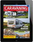 CARAVANING 9/2018 Download