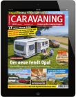 CARAVANING 9/2019 Download