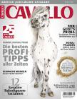 CAVALLO Vorteils-Abo (12 Ausgaben)