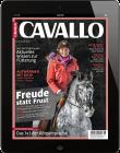 CAVALLO 1/2018 Download