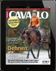 CAVALLO 1/2020 Download