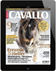 CAVALLO 1/2021 Download