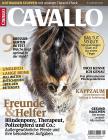 CAVALLO 1/2021