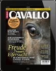 CAVALLO 2/2020 Download