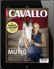 CAVALLO 3/2018 Download