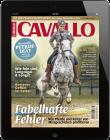 CAVALLO 3/2020 Download