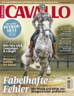 CAVALLO 3/2020