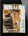 CAVALLO 4/2020 Download