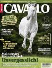 CAVALLO 4/2021