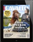 CAVALLO 5/2020 Download