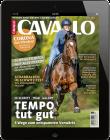 CAVALLO 6/2020 Download
