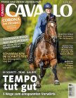 CAVALLO 6/2020