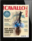 CAVALLO SPEZIAL 1/2019 Übungen Download