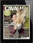 CAVALLO SPEZIAL 2/2020 Pferde verstehen Download
