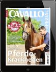 CAVALLO SPEZIAL 1/2018 Medizinkompendium Download