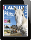CAVALLO SPEZIAL 1/2020 Pferdehaltung Download