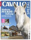 CAVALLO SPEZIAL 1/2020 Pferdehaltung