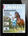 CAVALLO SPEZIAL 2/2018 Bodenarbeit Download