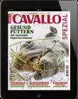 CAVALLO SPEZIAL 2/2019 Futter Download