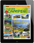CLEVER CAMPEN 1/2018 Download
