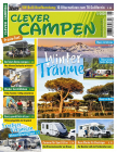 CLEVER CAMPEN 5/2020