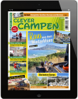 CLEVER CAMPEN 1/2019 Download