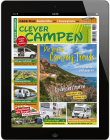 CLEVER CAMPEN 2/2018 Download