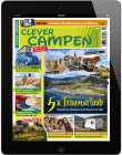 CLEVER CAMPEN 2/2019 Download