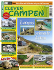 CLEVER CAMPEN 2/2020