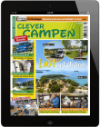 CLEVER CAMPEN 3/2020 Download