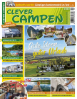 CLEVER CAMPEN 3/2021