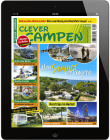 CLEVER CAMPEN 4/2018 Download