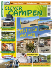 CLEVER CAMPEN 4/2019