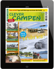 CLEVER CAMPEN 5/2018 Download