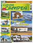 CLEVER CAMPEN 5/2019