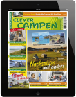 CLEVER CAMPEN 5/2021 Download