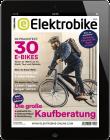 ELEKTROBIKE 2/2019 Download