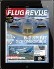 FLUG REVUE 1/2019 Download