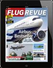 FLUG REVUE 1/2021 Download
