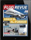 FLUG REVUE 10/2018 Download