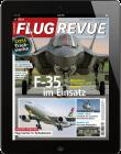 FLUG REVUE 10/2019 Download