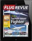 FLUG REVUE 10/2021 Download
