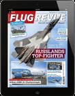 FLUG REVUE 11/2018 Download