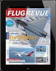 FLUG REVUE 11/2019 Download