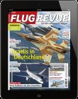 FLUG REVUE 11/2020 Download