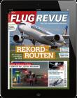 FLUG REVUE 12/2018 Download
