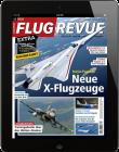 FLUG REVUE 12/2020 Download