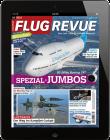 FLUG REVUE 2/2019 Download