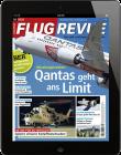 FLUG REVUE 2/2020 Download